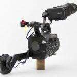 5 Sony PXW-FS7 0057560-2 – 1