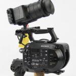 5 Sony PXW-FS7 0057560-3 – 1