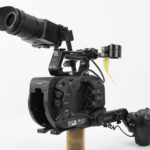 5 Sony PXW-FS7 0057560-4 – 1