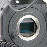 5 Sony PXW-FS7 0057560-5 – 1