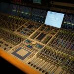 OB-Audio-3